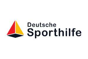 deutsche Sporthilfe sponsor